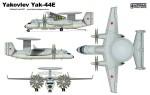 Yak-44-image01.jpg