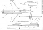 F-16-3vues.jpg
