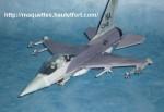 F-16 nez-photo02.JPG