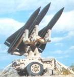 Hawk-image01.jpg