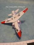 T-45-photo6.JPG