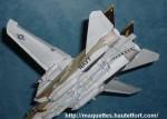F-14-photo11.JPG