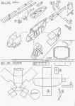 Bell206-schéma+renforts.jpg