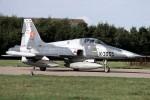 F-5-image14.jpg