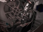 Tie Fighter-image06.jpg