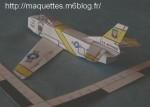 F-86-photo2.jpg