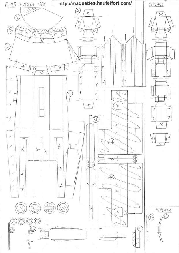 airplane throttle diagram  airplane  free engine image for