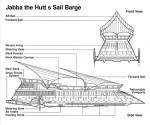 barge hutt-image02.jpg