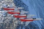 F-5 suisse-image02.jpg