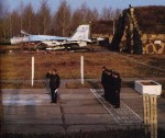 SU-27 VPVO-image06.jpg