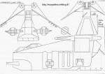 canonnière-clone-NB-plan3vues-1.jpg