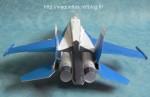 SU-27P-photo10.JPG