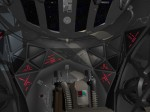 Tie Fighter-image08.jpg