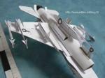 F-16c-photo09.JPG