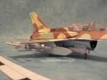 F-16D-photo03.JPG