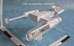 Y-wing-photo04.JPG