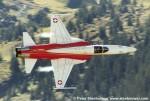 F-5 suisse-image03.jpg