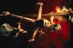 B-wing-image02.jpg