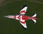 asas-image02.jpg
