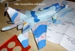 SU-27 KUB-photo08.JPG