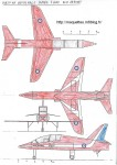 Red arrows-3vues.jpg