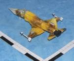 F-5-photo01.JPG