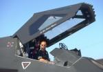 F117-image06.jpg