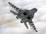 MiG-35-image05.jpg