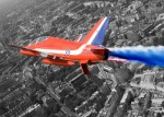 red arrows-image6.jpg