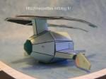 Tie droide-photo03.JPG