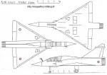 mirage2000 biplace NB-plan 3vues.jpg