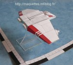 V-wing airspeeder-photo03.JPG
