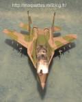 MiG-29U-photo08.JPG