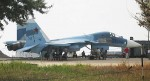 SU-27 KUB-image14.jpeg