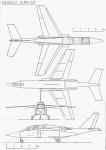 Alphajet-3vues.jpg
