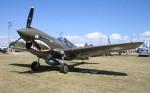 P-40-image04.jpg