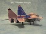 MiG-35-photo06.JPG