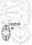 CL-415-pièces NB-2.jpg