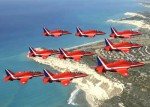 red arrows-image5.jpg