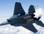 F15SE-image08.jpg