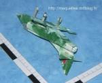 A-4-photo (2).JPG