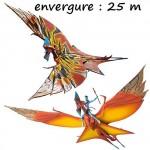 toruk,leonoptéryx,avatar