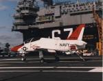 T-45-image3.jpg