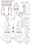 Mig-15-plan.jpg