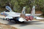 F15I-image07.jpg
