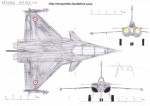 Rafale C01-plans3vues1.jpg