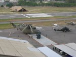 Mi-26-image06.jpg
