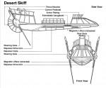 skiff hutt-image02.jpg