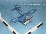 F4U Corsair-photo01.JPG