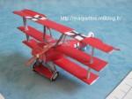 Fokker baron rouge-photo10.JPG